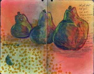 Three_pears_spread
